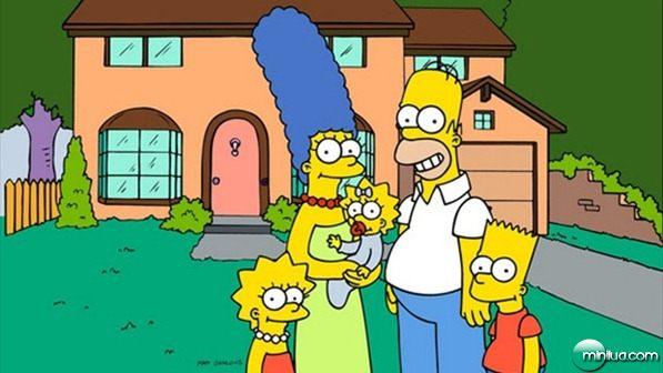 the-simpsons-620-size-598