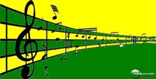 Clássicos da música brasileira