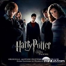 Harry_Potter_e_a_Ordem_da_Fênix_(trilha)
