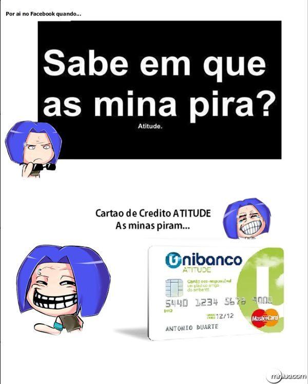 Héron dos Santos