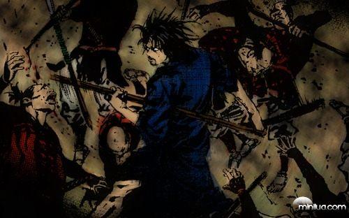 MJV-ART.ORG_-_68739-2560x1600-vagabond-miyamoto musashi-widescreen-blood-spear