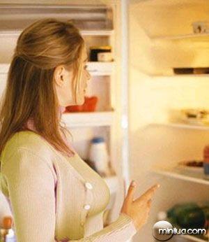 abrindo-geladeira