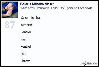 comentario7PolarisMihako