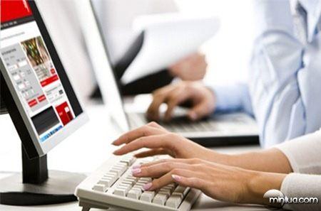 dicas-para-comprar-com-segurança-na-internet