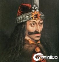 dracula (1)
