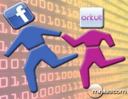 facebook-orkut-brasil