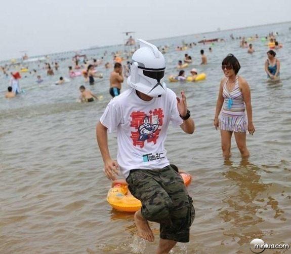 i2Fun.com-crazy-funny-asians-p95-012