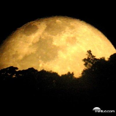 lua_nascendo