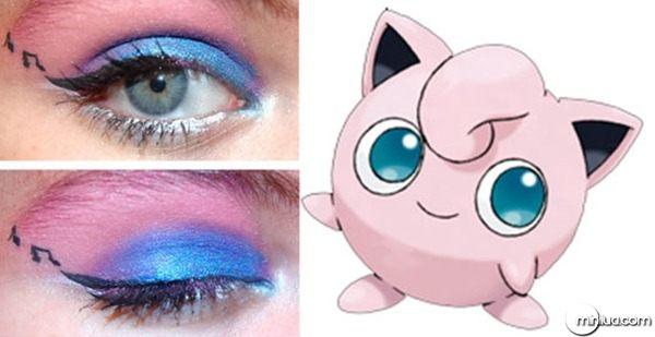 maquiagem-para-os-olhos-pokemon-make-jiglypuff