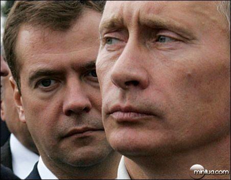 vladimir_putin_and_russian_president