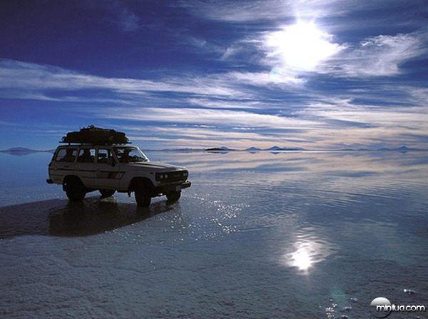 03-Solar-de-Yuni-o-lago-de-sal-boliviano