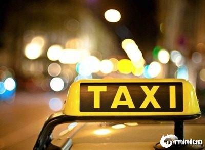 100518-taxi-2