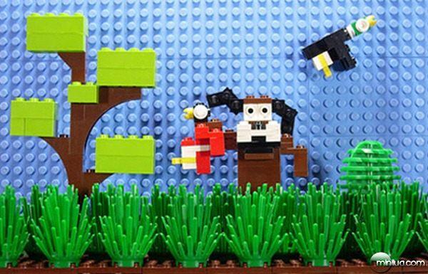 22-Esculturas-Incriveis-de-Lego10