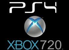 Games_PS4 e Xbox 720 serão revelados na E3 2012