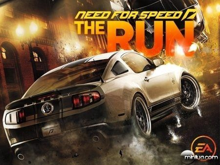 Need-For-Speed-The-Run