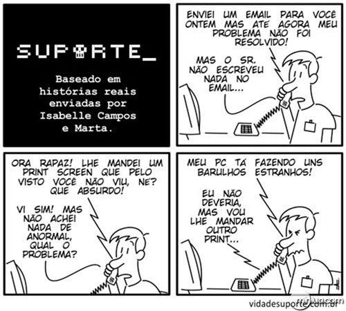 Suporte_4631