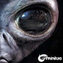 alienigena