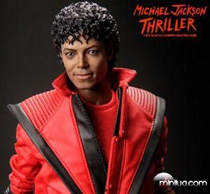 boneco-thriller-michael-jackson_2