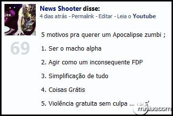 comentario8NewsShooter