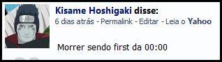 comentario9KisameHoshigaki