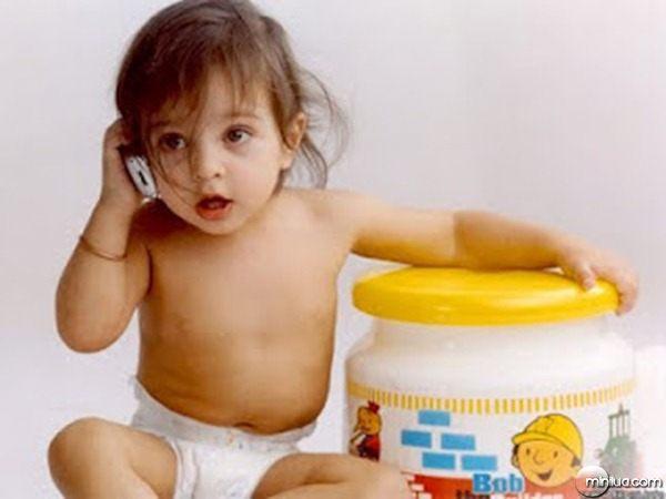 cute-baby-talking-on-phone