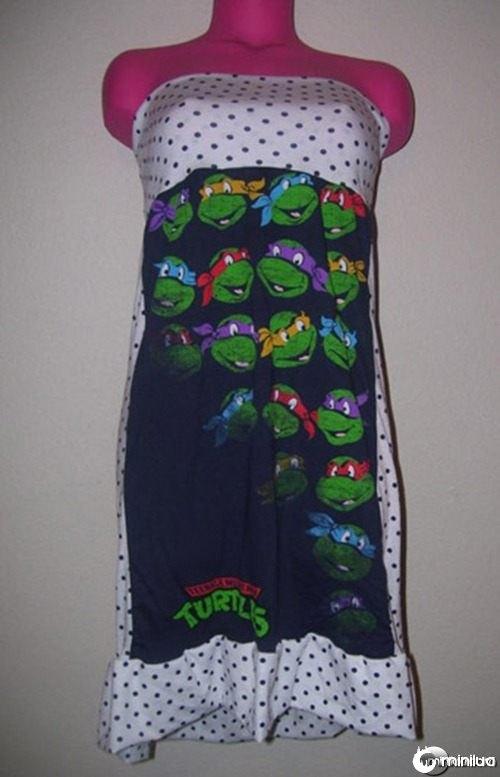 dress-tmnt
