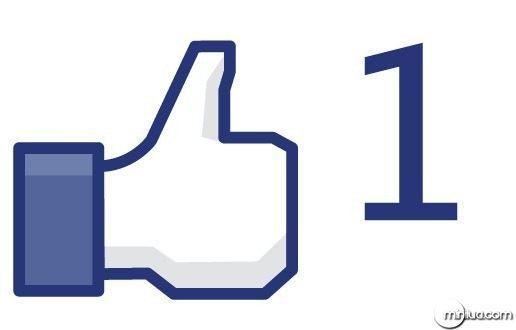 facebook-like-buton1[1]