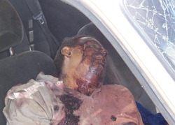 shot in car (3)