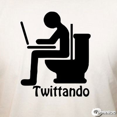 twittando_quad_branco