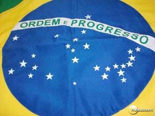 01_bandeira-do-brasil-estampada-dupla-face-em-marilia-sp-brasil_grande
