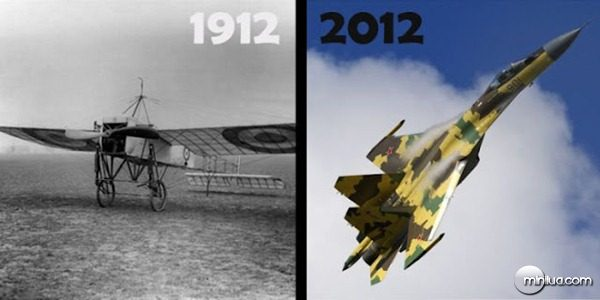 100_years_02