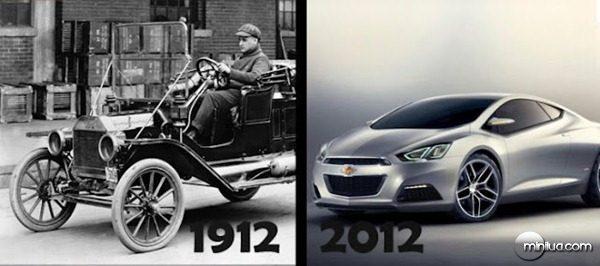 100_years_12