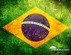 bandeira-do-brasil-663x442