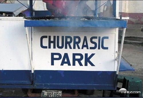 churrassic-park-jpg