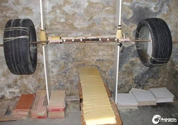 indian-gym-fitness-center-funny-jugaad