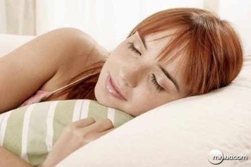 o-que-e-apneia-do-sono