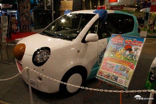 pokemon-cars-3