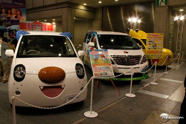 pokemon-cars-4
