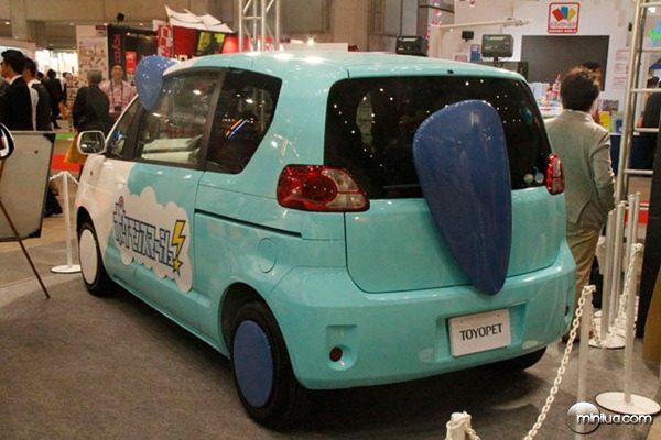 pokemon-cars-5