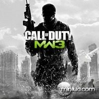 size_590_Call-Of-Duty-MW3-2011