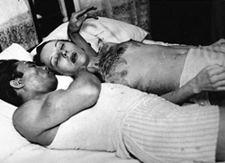 death-scenes-1930s-dead-couple