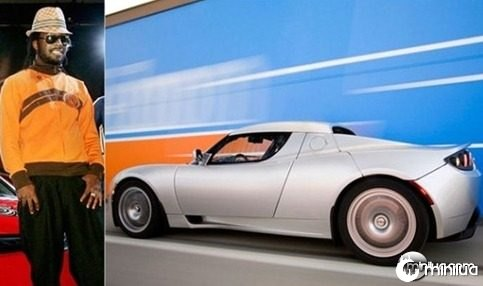 carros das celebridades william_thumb[2]