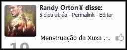comentario4Randy