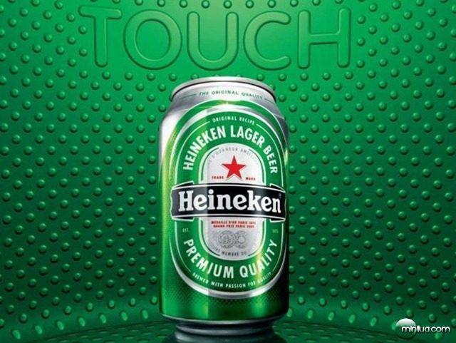 size_590_Heineken_Touch