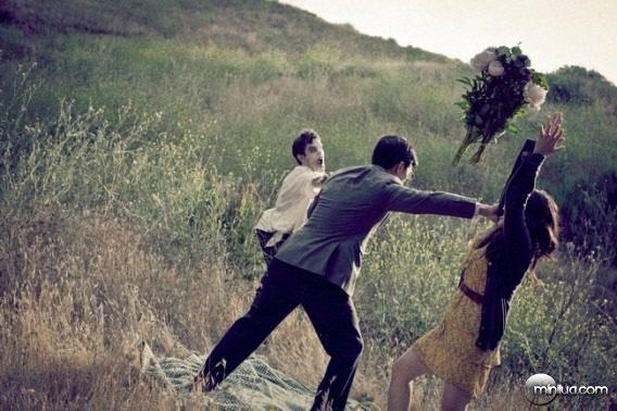 wedding5-568x378