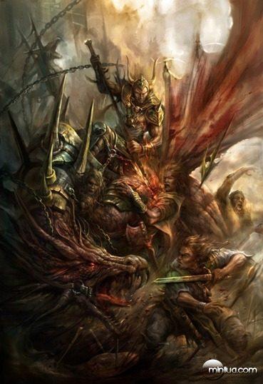 1.-warrior-illustration-600x877