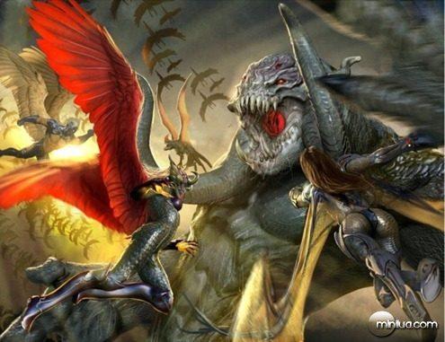 10.-warrior-illustration-600x462