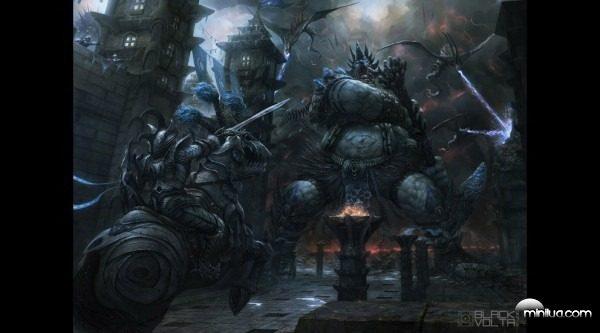 13.-warrior-illustration-600x333