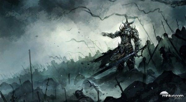 14.-warrior-illustration-600x330