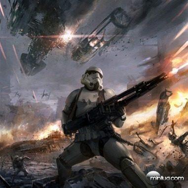 8.-warrior-illustration-600x600